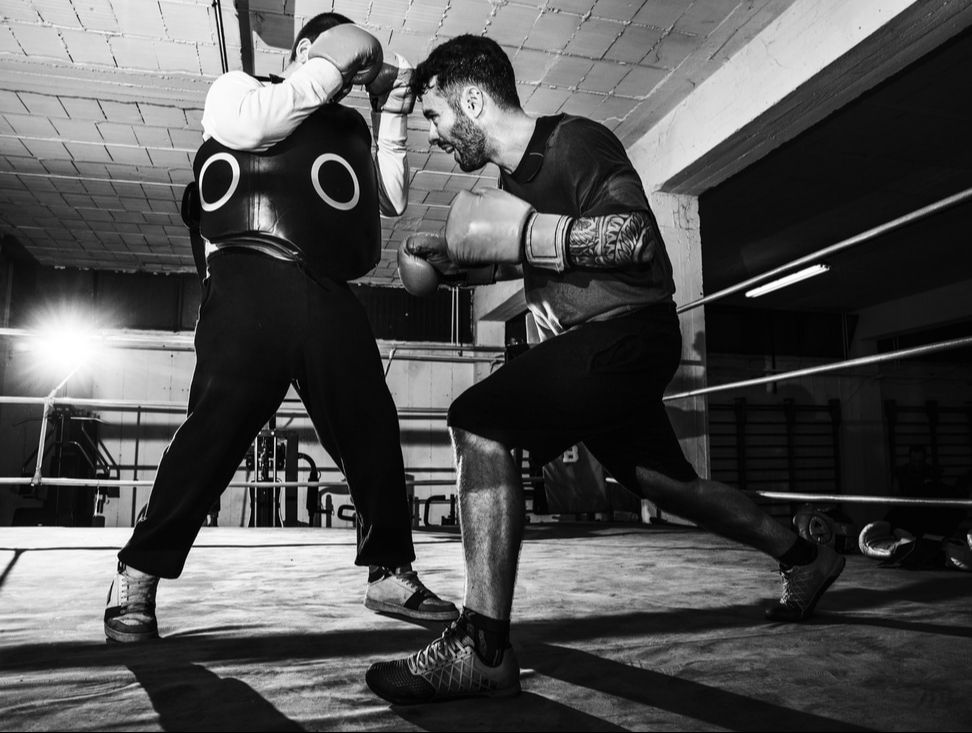 island-boxing-victoria-bc-classes